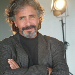 Jim Jarrett